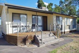 18 Murray Price Drive, Renmark, SA 5341
