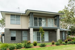 48 Caswell Crescent, Tanilba Bay, NSW 2319