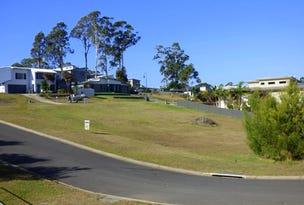 22 Marlin Ave, Eden, NSW 2551