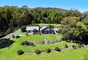 39 Cedar View Road, Berry, NSW 2535