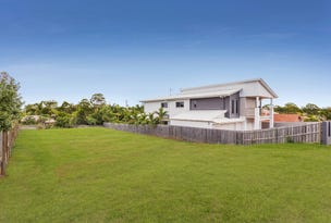 Lot 2, 40A Robtrish Street, Manly West, Qld 4179