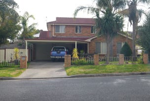 53 High Street, Bega, NSW 2550