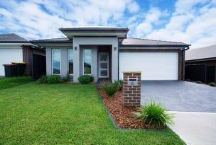 6 Callisto St, Riverstone, NSW 2765