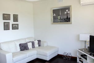 A/2 Hillside Crescent, Launceston, Tas 7250