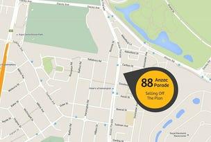 88 Anzac Parade, Kensington, NSW 2033
