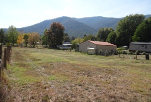 8 Camping Park Road, Harrietville, Vic 3741