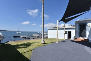 95 Fishing Point Road, Fishing Point, NSW 2283