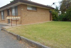 Unit 1/73A Chapman Street, Swan Hill, Vic 3585