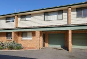 2/3 Cambridge Street, Singleton, NSW 2330