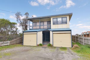 179 Nepean Highway, Seaford, Vic 3198