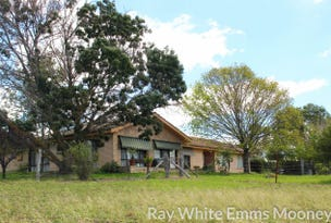 Georges Plains, address available on request