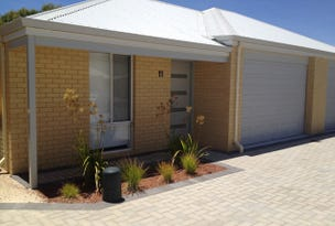 11 /5 Moonlight Crescent, Jurien Bay, WA 6516