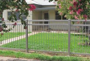 84 Oxley St, Bourke, NSW 2840