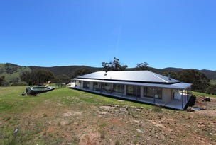 5215 Ilford Road, Bathurst, NSW 2795