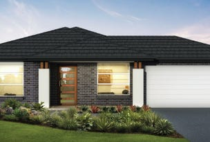 Lot 0325 Links Avenue, Sanctuary Point, NSW 2540