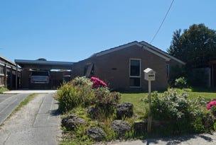 289 Canterbury Road, Heathmont, Vic 3135