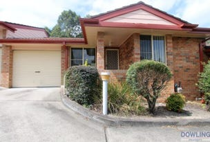 2/15 Janet Street, Jesmond, NSW 2299