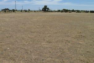 Lot 25 Port Victoria Road, Port Victoria, SA 5573