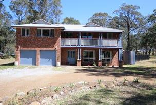 11 Nottage Hill Close, Branxton, NSW 2335