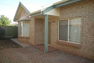 3/56 Playford Avenue, Whyalla, SA 5600