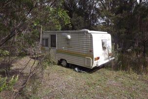 26, Catarrah Creek Road, Torrington, NSW 2371