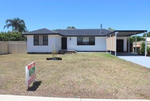 113 Satur Rd, Scone, NSW 2337