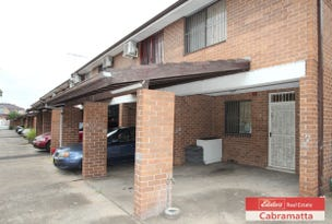 13/12-18 St Johns Road, Cabramatta, NSW 2166