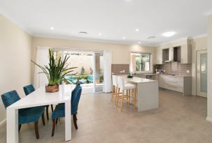 613/1001 The Entrance Road, Forresters Beach, NSW 2260