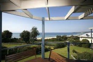 190 Pacific Way, Tura Beach, NSW 2548