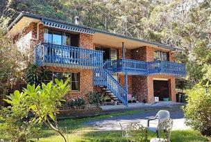 73 Seal Rocks Rd, Bungwahl, NSW 2423
