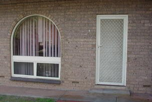 9/71 Daphne Road, Salisbury East, SA 5109