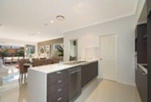 Lot 140 TBA St, Woopi Beach Estate, Woolgoolga, NSW 2456