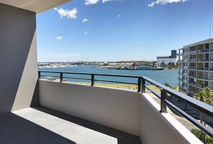 506/2 Worth Place, Newcastle, NSW 2300