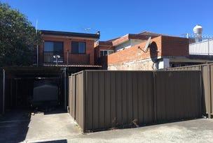 53a Helen Street, Sefton, NSW 2162