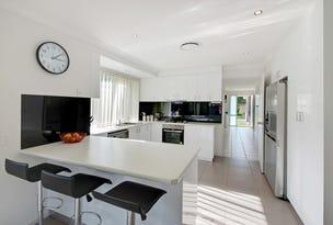 72 Ilya Avenue, Erina, NSW 2250