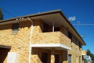 3/79 Rawson Avenue, Tamworth, NSW 2340