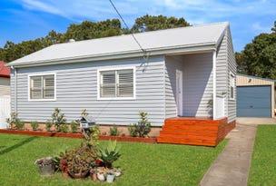 26 Carr Street, Towradgi, NSW 2518
