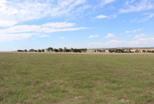 2187 PRICES ROAD, Coomberdale, WA 6512