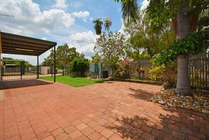 1/79 Forrest Parade, Bakewell, NT 0832