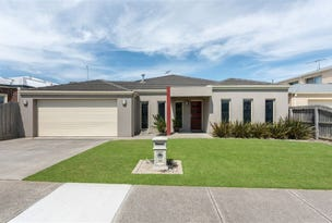 28 Hedgeley Road, Bell Park, Vic 3215