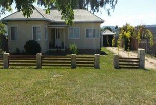 64 Lawrance St, Glen Innes, NSW 2370