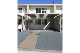 1D Doolette Street, Kambalda East, WA 6442