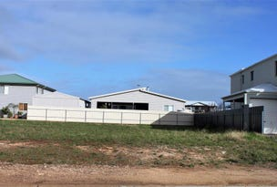 Lot/36 Seaview Court, Stansbury, SA 5582