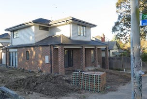 97 Prospect Hill Road, Camberwell, Vic 3124