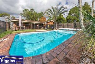 902 Jiggi Road, Jiggi, NSW 2480