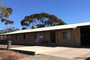 24 Curdimurka St, Roxby Downs, SA 5725