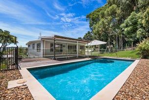 2 Rosemount Court, Terranora, NSW 2486