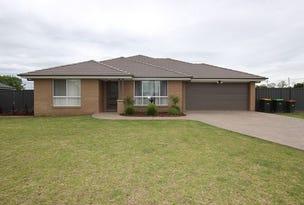 36 Mary Angove, Cootamundra, NSW 2590