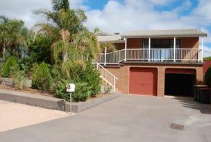 82 McSporran Crescent, Port Augusta West, SA 5700