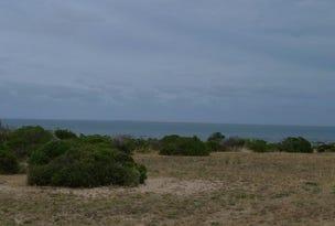 Lot/30 Edwardes Terrace, Port Victoria, SA 5573